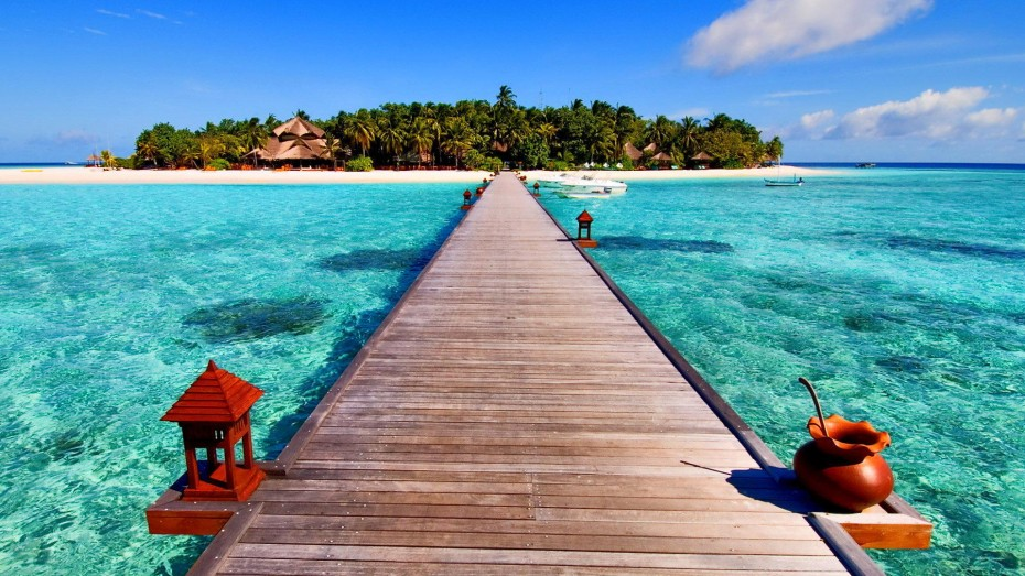 Mahé, La Digue et Praslin: les îles paradisiaques des Seychelles
