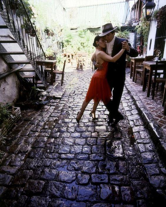 L Art De Passage Hotel Du Tango