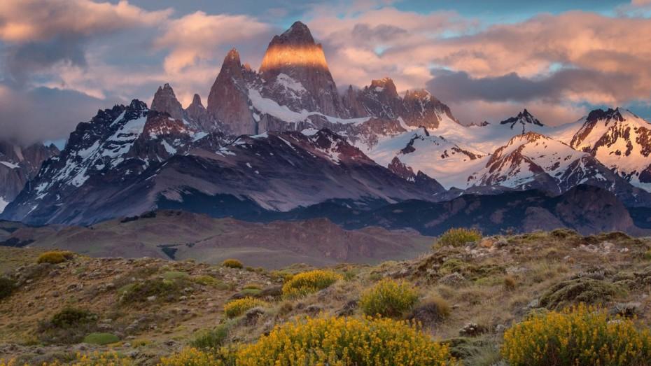 De La Rioja à Purmamarca : Road trip dans le nord-ouest argentin