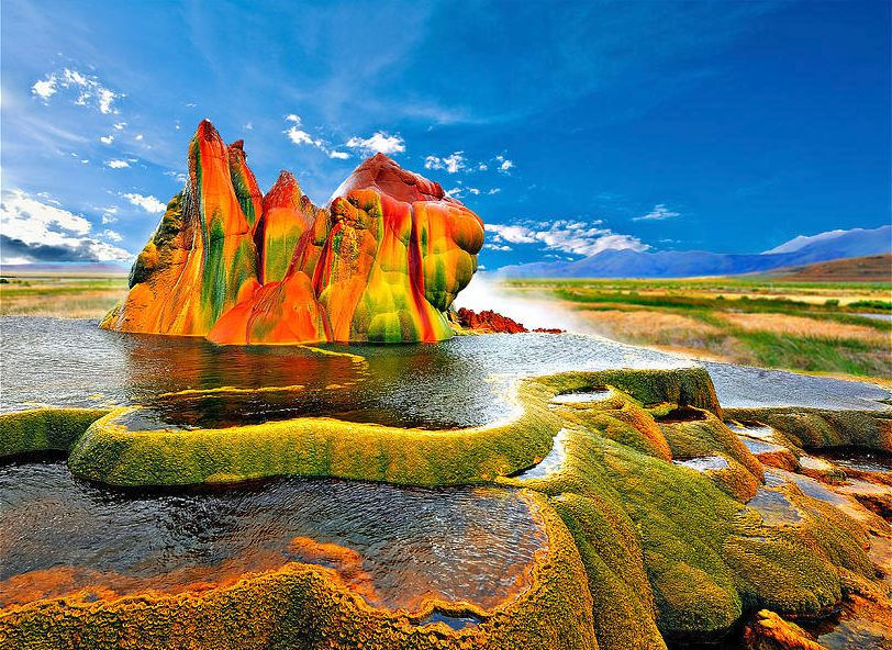 Fly-Geyser-Northern