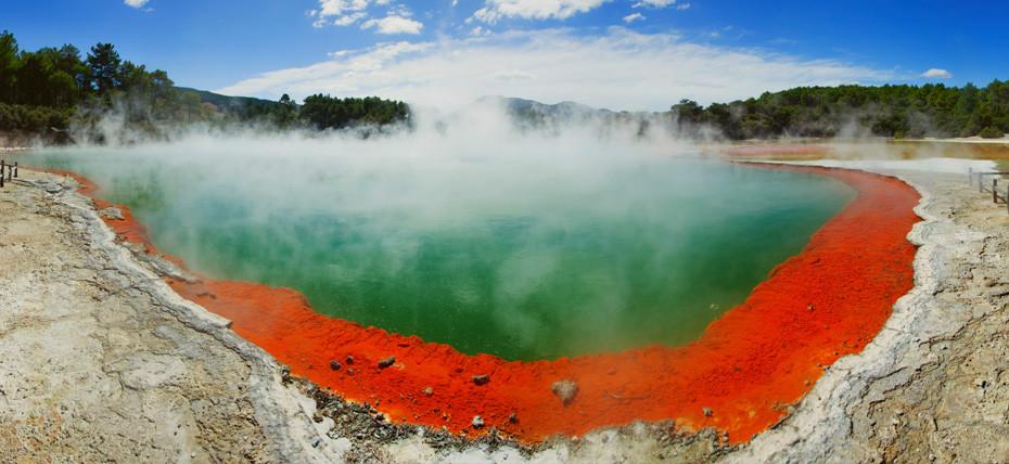 Rotorua-Hot-Springs-Nouvelle-Zélande