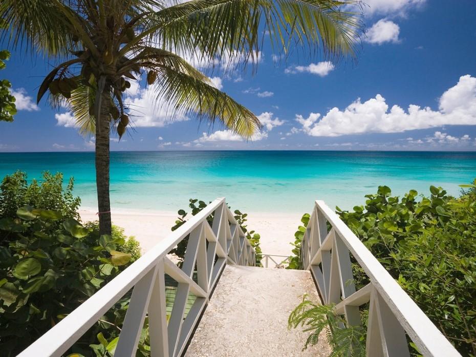 baie barnes anguilla