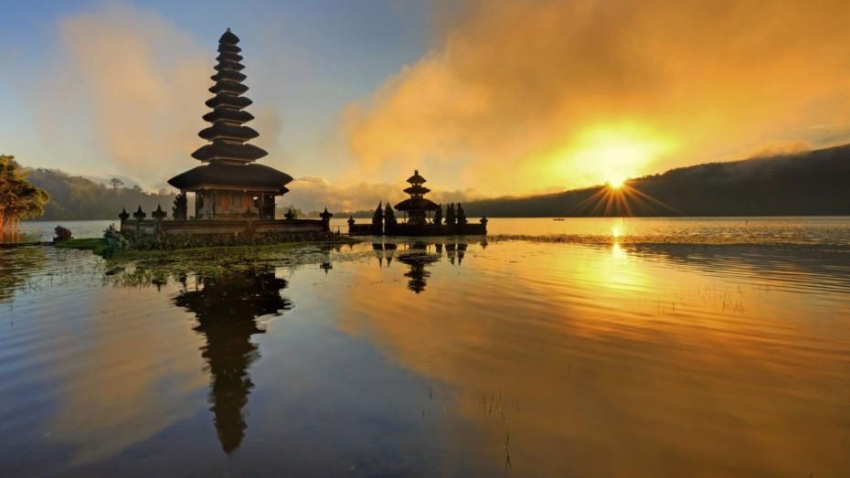 De Bali au Pays Toraja, découverte des cultures indonésiennes