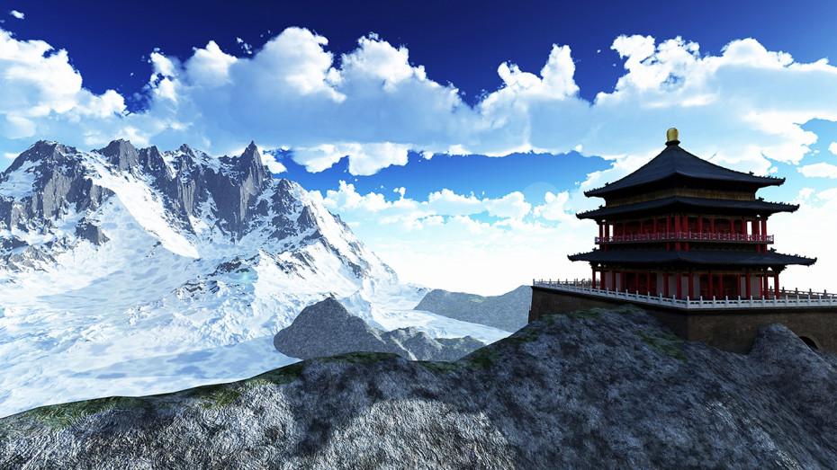 Croisière sur le Gange et séjour au pied de l'Himalaya