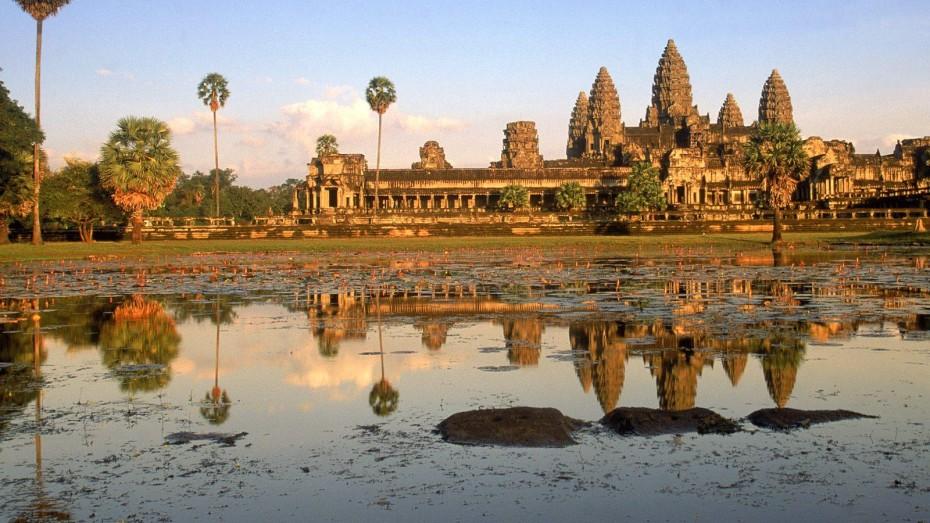 De Chiang Rai à Pakse : Traversée du Laos
