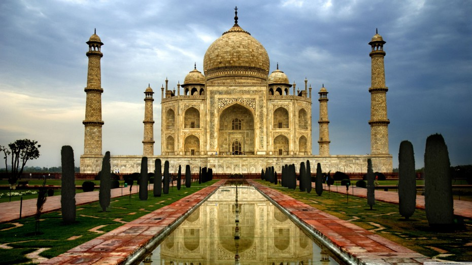 Du Tamil Nadu au Kerala: À la découverte de la culture hindoue