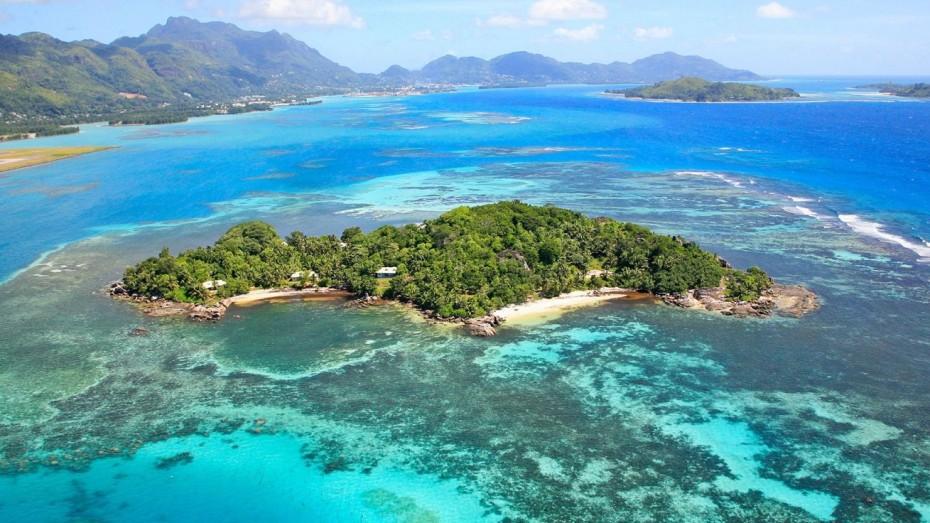 Seychelles: Séjour en guest houses sur les îles de Mahé et Praslin