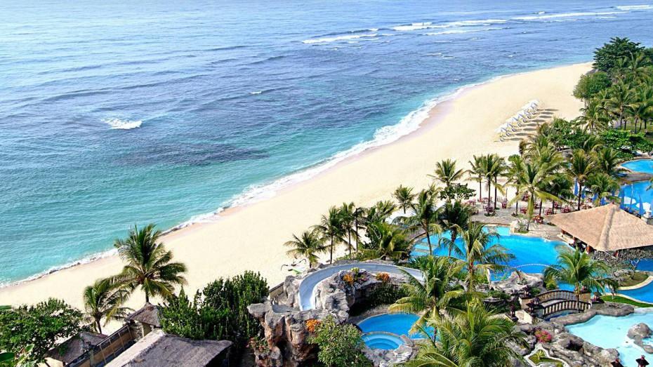 À la découverte des merveilles sous-marines de Bali