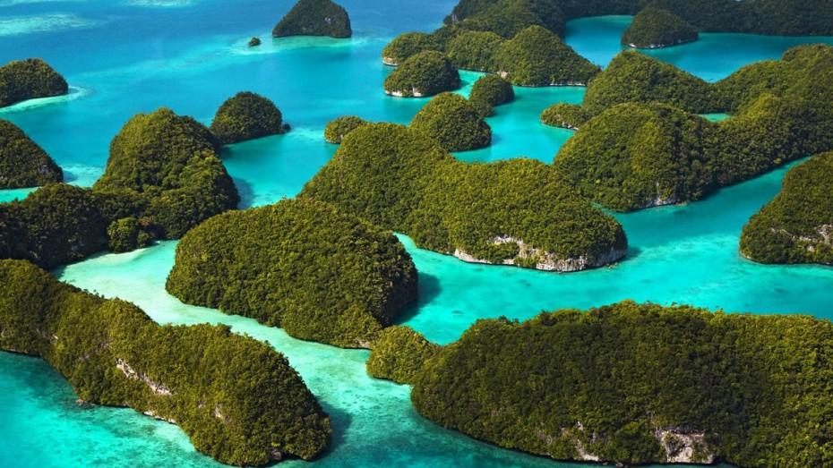 Galápagos: À la découverte des Îles Enchantées