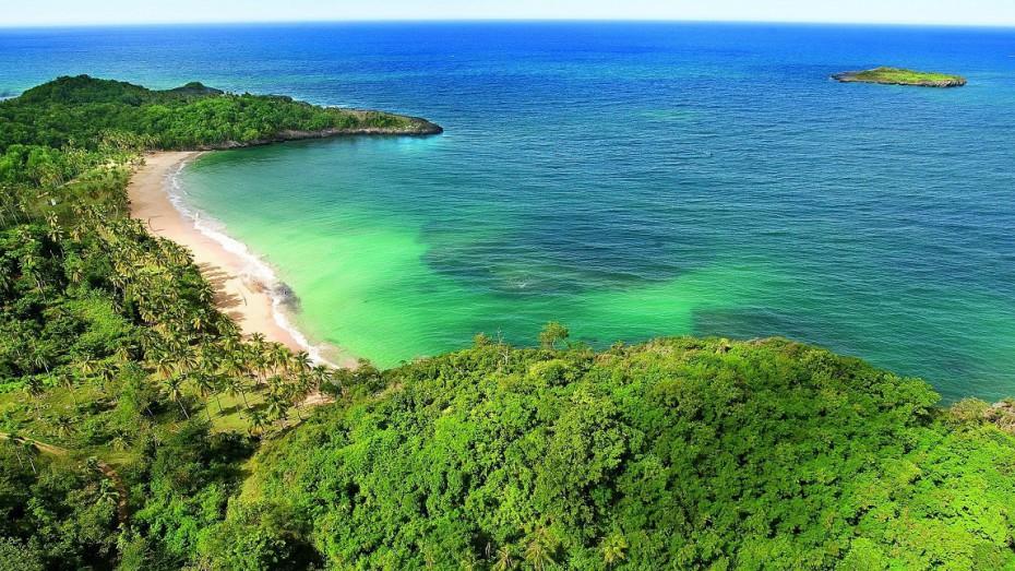 Madagascar: Du canal des Pangalanes à l'île paradisiaque de Sainte Marie